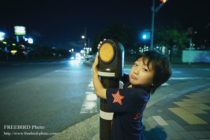 IMG_0077-20110916-1.jpg