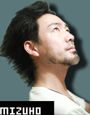 mizk2011-200.jpg