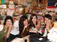 2010_0818高校生0001