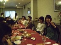 2011_052201・05・22 奈0022