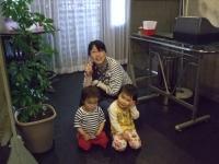 2011_052201・05・22 奈0025