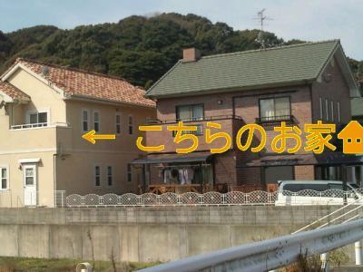 20110216115051_convert_20110217133653.jpg