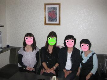 20100618kara02.jpg