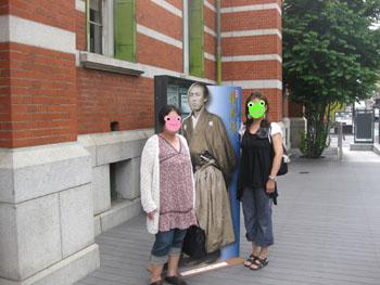 2010625yukihakubu01.jpg