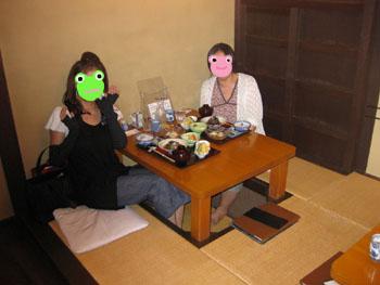 2010625yukihakubu02.jpg
