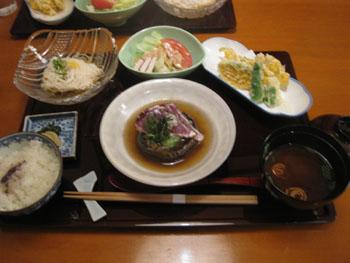 2010625yukihakubu03.jpg