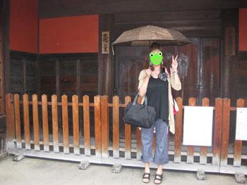 2010625yukihakubu06.jpg