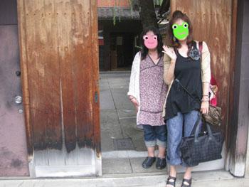 2010625yukihakubu07.jpg