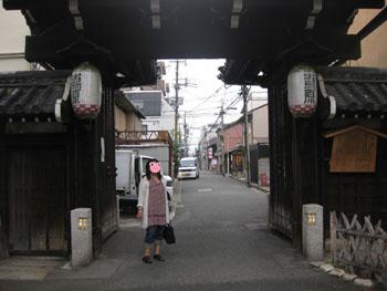 2010625yukihakubu09.jpg