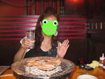 2010625yukihakubu10.jpg