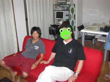 2010627haru01.jpg