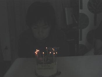 2010627haru04.jpg