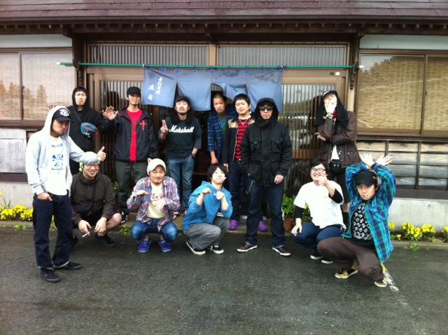 201200506yamagata2.jpg