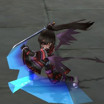 剣士0801