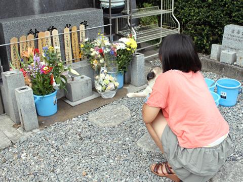 20100913.jpg