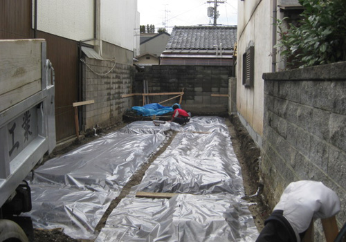 20101227_03.jpg