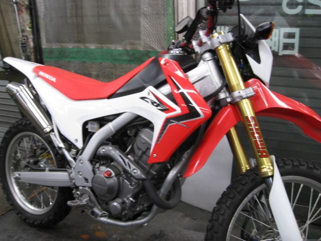 20130214AIMG_0227 (2)