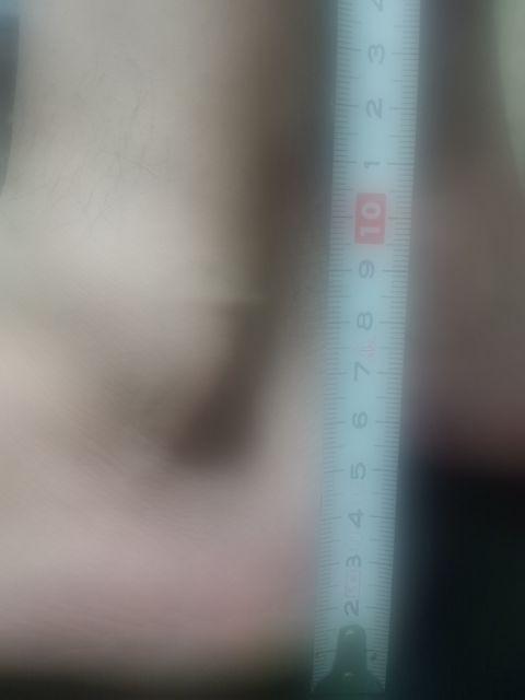 DVC130224syoes (5)AA