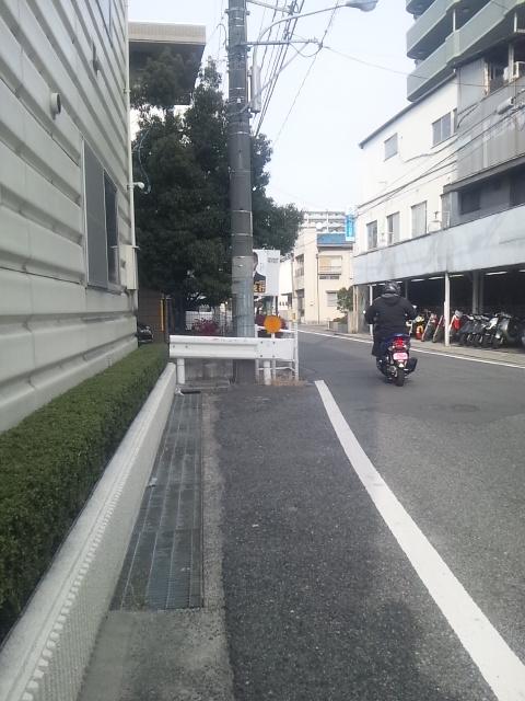 DVC130120rensyu.jpg