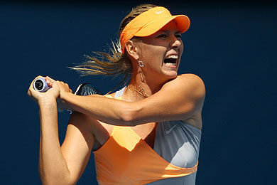 sharapova110117getty390_16j7j8j-16j7j8u.jpg