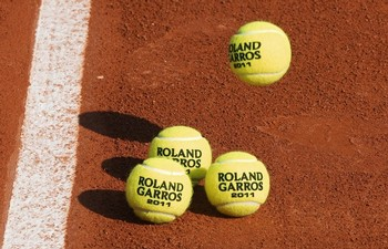 Babolat-balls.jpg