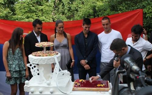 Djokovic-24-birthday.jpg