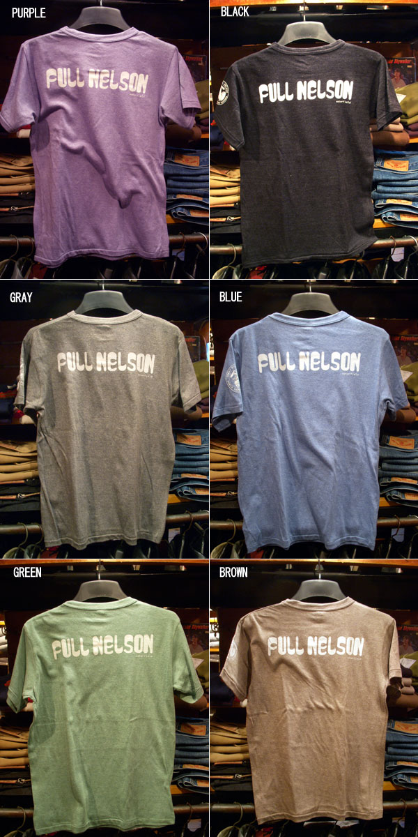 fullnelson-tee2-2.jpg