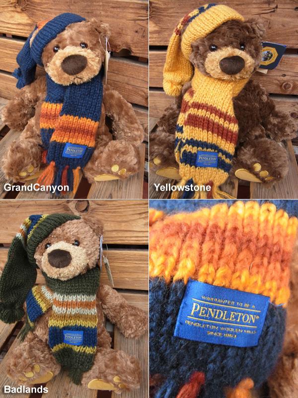 pendleton-bear2-6.jpg