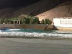 wadi adventure8