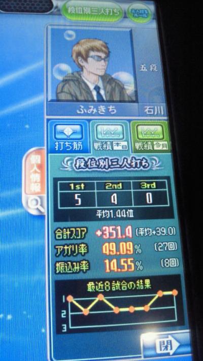 20111117MJ-2.jpg