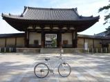 houryuuji6061.jpg