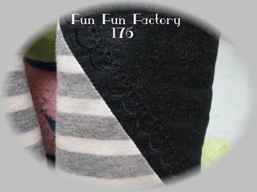 funfun176アップ