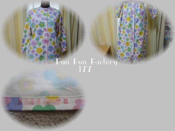 funfun177-2