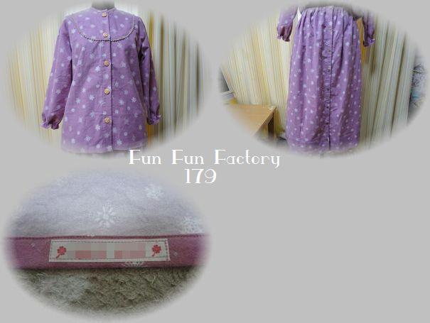 funfun179-2