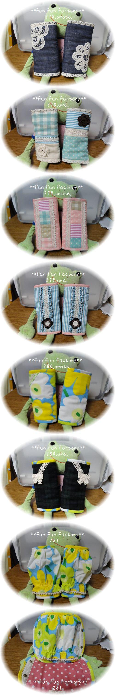 funfun278-281