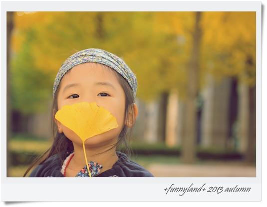 IMG_36912.jpg