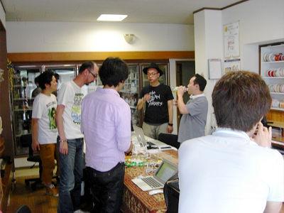 i_blog9