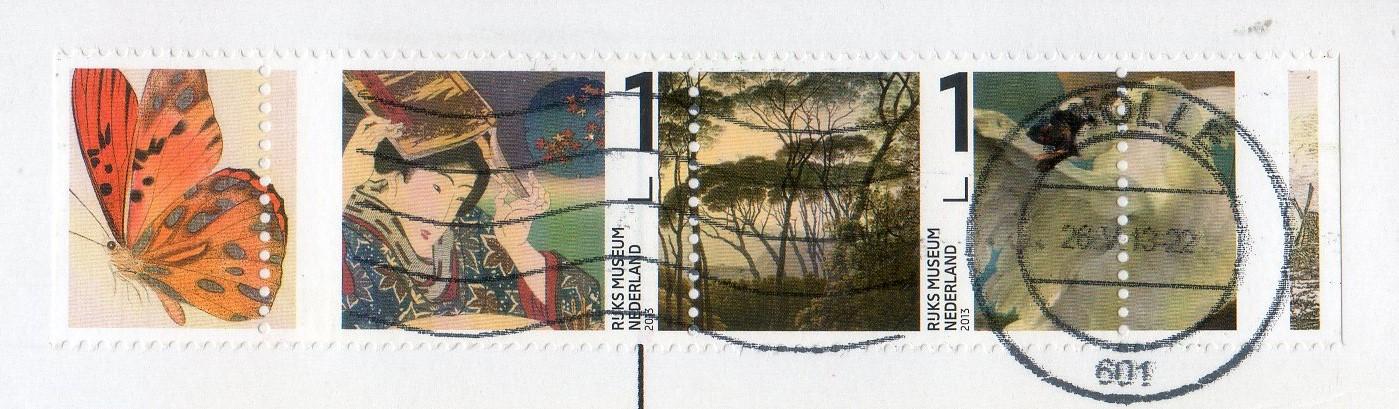 NL-1884121S.jpg
