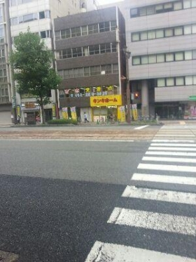10月20日古本