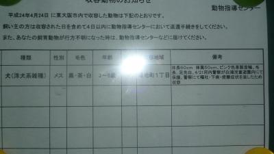 o0800045011934608014東大阪1-1