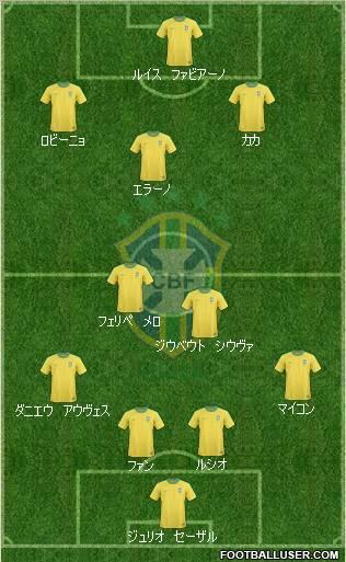 38595_Brazil.jpg