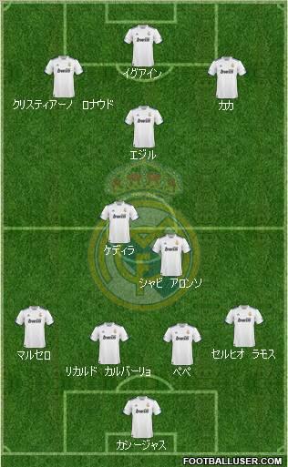38598_Real_Madrid_C_F_.jpg