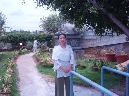 chaitanya2