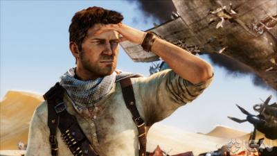 uncharted-3-drakes-deception-20101209114238934_640w.jpg