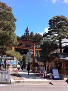 201103桜山八幡宮4