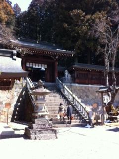 201103桜山八幡宮2