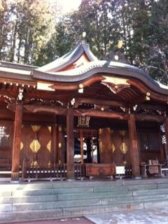 201103桜山八幡宮