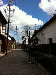 201103飛騨古川