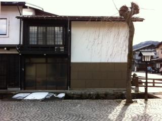 201103飛騨古川2