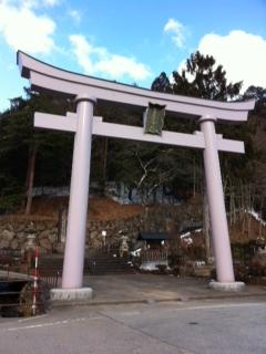201103気多若宮神社2